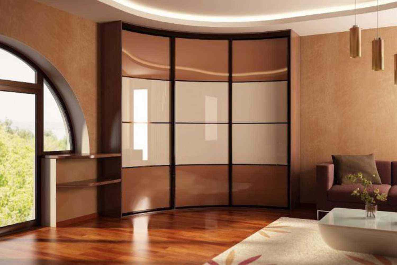 Мебели шкафы купе в прихожую фото dark brown hairs.